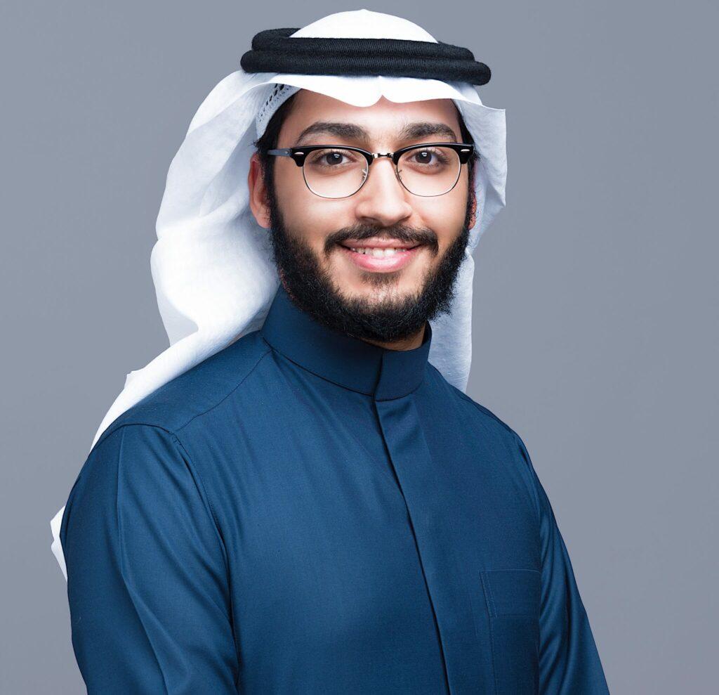 عبدالرحمن الشنقيطي - تن إكس
